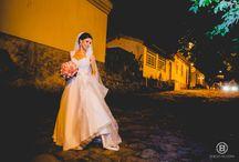 Vestidos para Noivas / Ideias e inspiração de diversos modelos de vestidos para noivas. <3