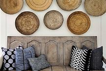 decor / by Katrina Mosher