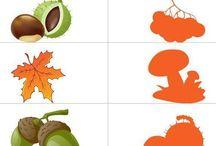 Feladatlapok-ősz