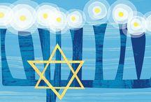 Happy Hanukkah from Solar Shield