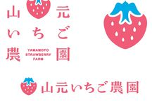 logo/title