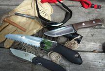 Survival Silky saws