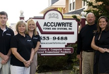 Our Backyard. / Accuwrite Forms & Systems is the industry leader in customized logo'd promotional products. Can you picture your logo on it? Then we can produce it! One of the differentiators of our Company is that we're located in the heart of Hershey right on Chocolate Avenue! We always have chocolate on-hand so stop in! (Some photos posted on this board courtesy of @InsideHershey and Frances Civello Photography.)