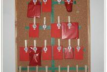 Natale Fai da Te - DIY Christmas Ideas