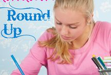 Online High School Courses / The Ogburn Online School offers high school courses for students from Grade 9 to 12. We help each student to achieve their dreams and goals. We offer top-quality education the students deserve. High school courses serves as a platform that leads young ones to future success.