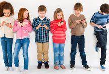Muslim Parenting for kids / Muslim Homeschooling, Muslim parenting tips, Islamic parenting, parenting tips