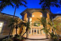 New homes In Orlando FL