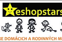 www.eshopstars.com