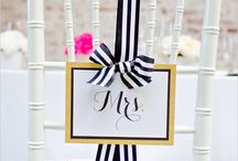 Seaside/Navy weddings / Ideas for the weddings at the seaside or for that theme.