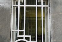 Art Deco / Napier, New Zealand, Art Deco