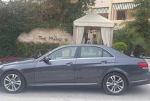 Greece Tour with Mercedes E Class / www.besttravel.gr  Luxury Driven Tours & Transfers with Limousines , Mini Vans & Mini Buses from Airports, Hotels & Ports.