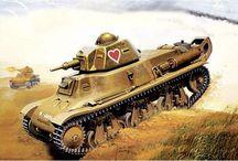 7G-Ejército Francés WW2
