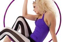 Laya Healthcare Street Performance World Championship 2012
