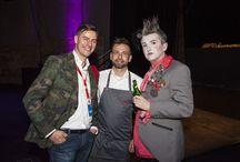 Culinary Art Salzburg / 16.03.2015
