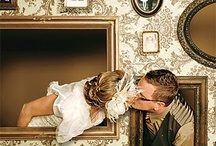 NC Wedding Photographers / Our favorite wedding shots by NC Wedding Photographers