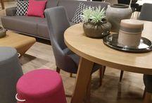 Stoły i krzesła / Stoły klasyczne, stoły nowoczesne, designerskie stoły, stoły drewniane, stoły na wysoki połysk,