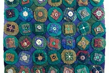 sewing / by Connie Gibson