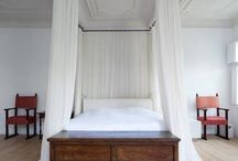 Bedroom Ideas / Bedroom ideas and tutorials. / by Amy Brame