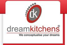 kitchen equipments  Manufacturer / Manufacturer, exporter and supplier of confectionery equipments