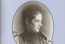 Beatrix Potter / Une géniale illustratrice!