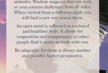 Daily Guidance Card Message