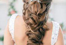 Estilos de cabelo / hair_beauty