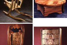 Кровати мебель