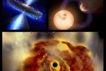Science  / by brenda rea