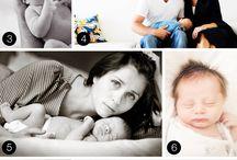 Newborn photog
