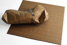 Packaging // Bio proyecto