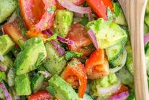 Ultimate Reset Recipes & more
