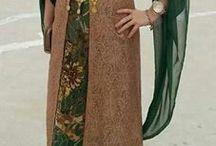 kurdillainen juhla vaattet