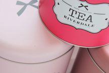 tea fotolia