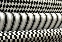 Color - Black and White