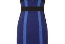 Women's Dress Inspiration