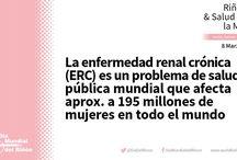 Prevención Enfermedad Renal