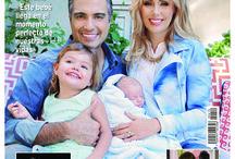 Jaime e sua familia