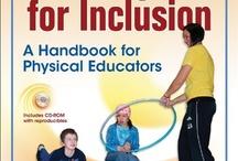 niepełnosprawnych
