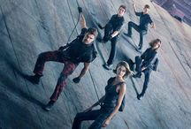 The Divergent Series: Allegiant Streaming ITA Completo Altadefinizione / The Divergent Series: Allegiant Streaming Ita Altadefinizione  Guarda Gratis