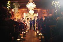 Ceremony Bliss