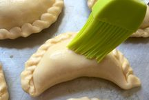 empanadas p. celiacos