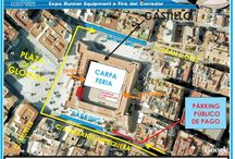 Media maratón Santa Pola 2015