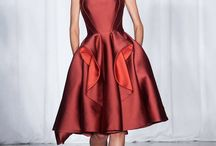 Dresses/Gowens / Evening/Cocktail/etc