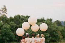 big baloons