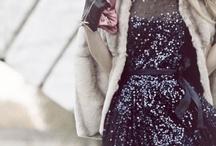 Clothes | Fashion / by Kristina Hamilton