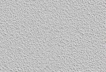 Texture Stucco