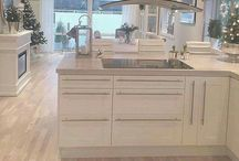 NH Kitchen