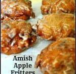 Amiable recettes