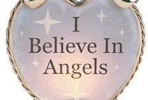 angeli (E)