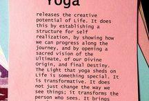 ॐ yoga love ॐ